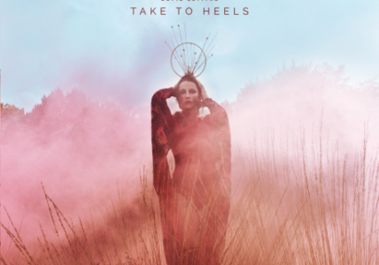 Sofie Letitre | Take To Heels