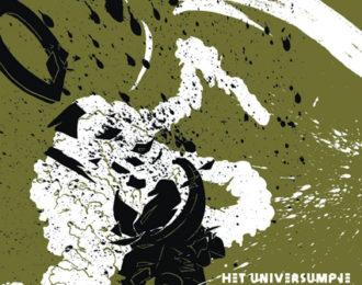 Het Universumpje | De Grenzen Van Het Toelaatbare