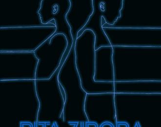 Rita Zipora | Stroom