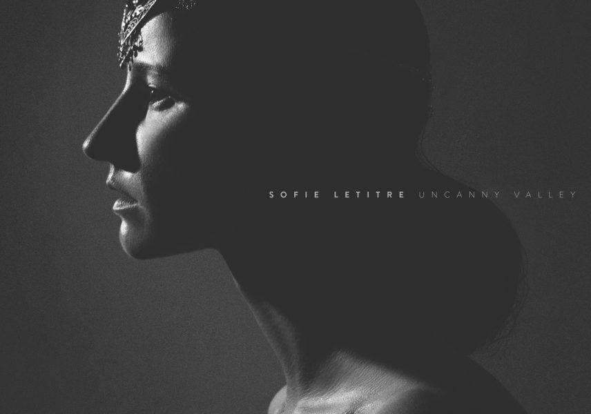 Sofie Letitre | Uncanny Valley