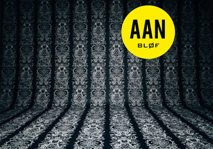BLØF | AAN