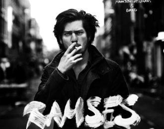 Maarten Heijmans & Band | RAMSES