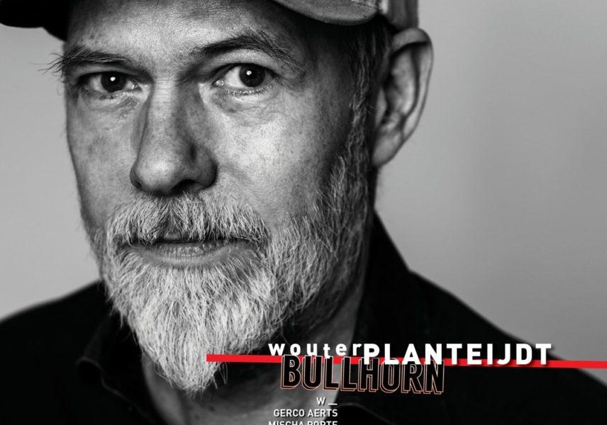 Wouter Planteijdt | Bullhorn